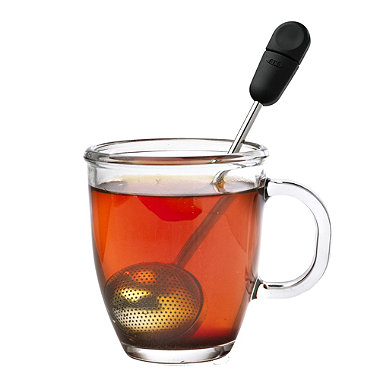OXO Good Grips® Twisting Tea Ball