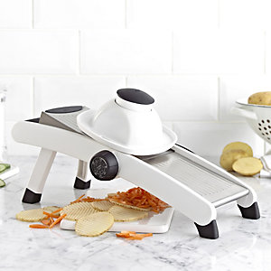 OXO Good Grips® Chef's Mandoline