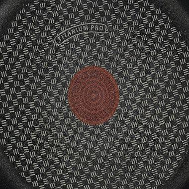 Tefal® Preference Pro 28cm Frypan