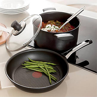 Tefal® Preference Pro Cookware Frying - 28cm alt image 3