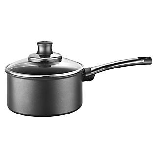 Tefal® Preference Pro Cookware Saucepan 2.9L - 20cm