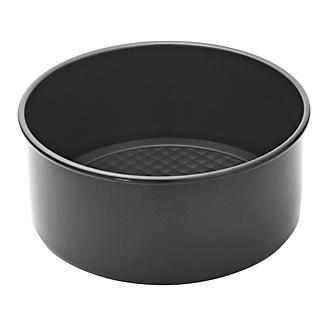 Prestige® Inspire Loose-Based Cake Pan alt image 1