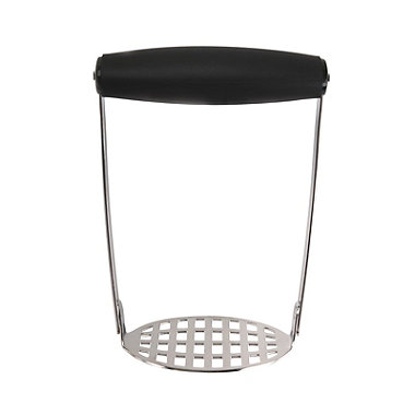 OXO Good Grips® Potato Masher