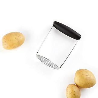 OXO Good Grips® Potato Masher alt image 2