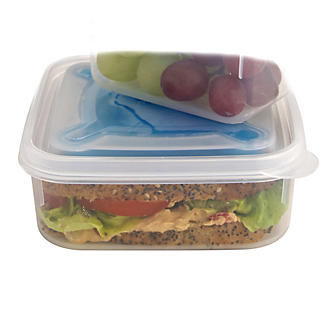 Smash® 500ml Cool Top Snack Box