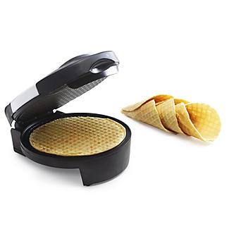 waffle cone maker alt image 2