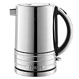 Dualit Architect Jug Kettle