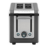 Dualit 2-Slot Architect Toaster