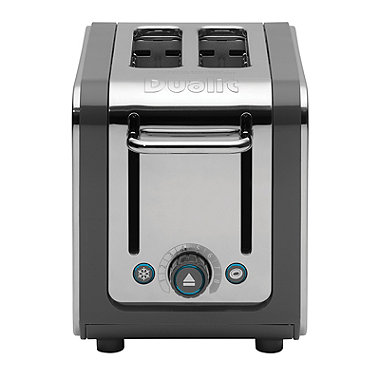 Dualit Architect 2 Slice Toaster 26526