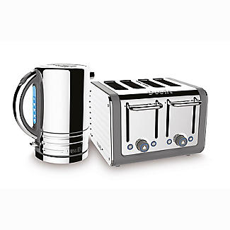 Dualit Architect 4 Slice Toaster 46526 alt image 8