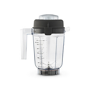 Vitamix 0.9l Wet Container