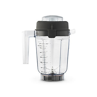 Vitamix 0.9l Dry Container
