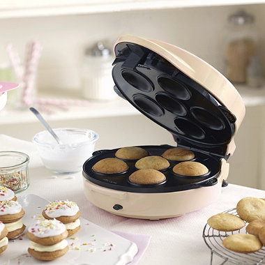Lakeland 3 in 1 Dessert Maker