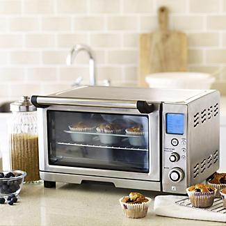 Lakeland Mini Oven alt image 2