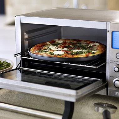 Lakeland Mini Oven