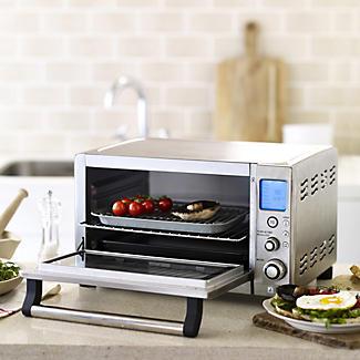 Lakeland Mini Oven alt image 4
