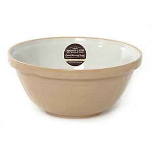 Mason Cash Cane 29cm Mixing Bowl