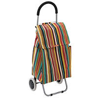 Typhoon® Stripe Trolley