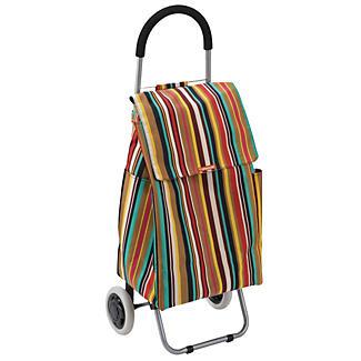 Typhoon® Stripe Trolley