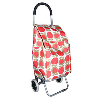 Typhoon® Apple Heart Trolley