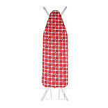 Typhoon® Poppy Square Ironing Board Co