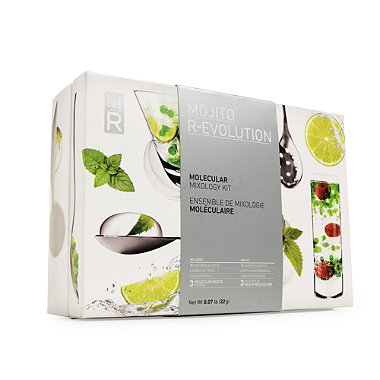 Buy Cocktail Rx Mojito Cocktail Kit, (Pack of 6) at agencja-nieruchomosci.tk