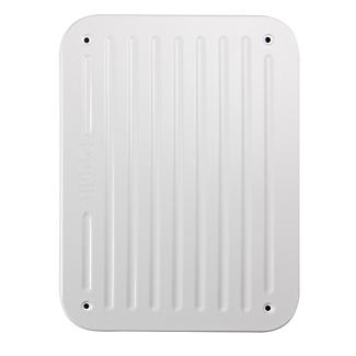 Dualit Architect Toaster Side Panel White