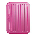Dualit Architect Toaster Side Panel Chilli Pink