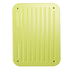 Dualit Architect Toaster Side Panel Lime Green