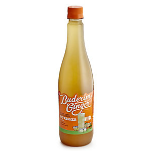Buderim Ginger Refresher