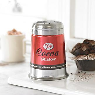 Tala Cocoa Shaker