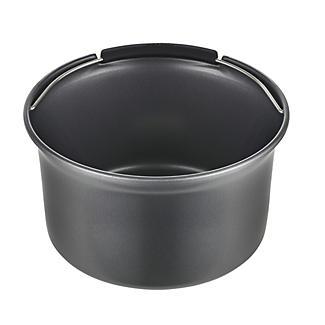 Magimix® 5200XL Premium Food Processor alt image 5