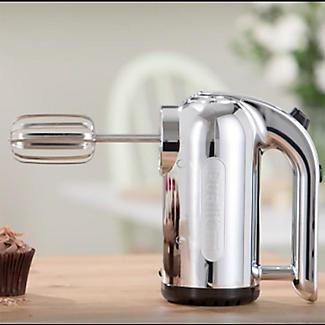 Dualit® Cream Mixer Hand Mixer 89303 alt image 2