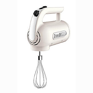 Dualit Hand Mixer Cream 89303 alt image 5