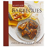Lakeland Barbecues