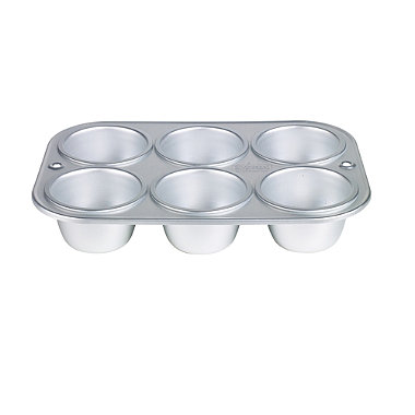 Silverwood Pudding Tray