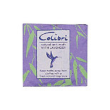 Natural Wool Protector Lavender Drawer Sachets