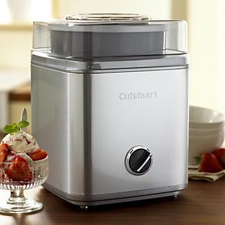 Cuisinart® ICE30 Eismaschine Deluxe 2 L alt image 2