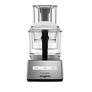 Magimix® 5200 XL Küchenmaschine 18591EA