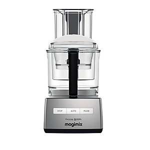 Magimix® 5200 XL Küchenmaschine