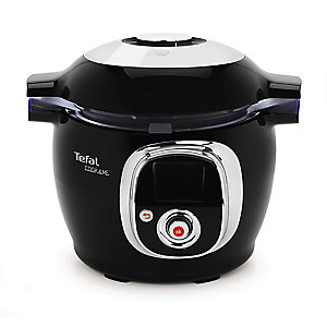 Tefal® Cook4Me 6L Family Multi Cooker