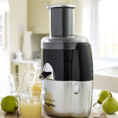 where to purchase juicers