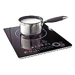 Lakeland Smart Touch Induction Hob