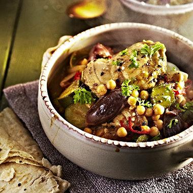Lakeland Sous Vide Multi Cooker