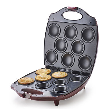 Lakeland Mini Pie Maker