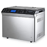 Lakeland Breadmaker Plus