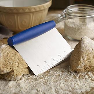 Dough Scraper alt image 2