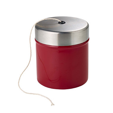 Lakeland Cooking String & Dispenser