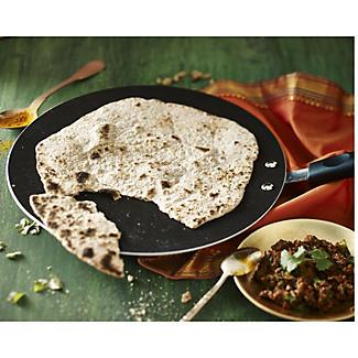 Tefal® Chapati Pan alt image 2