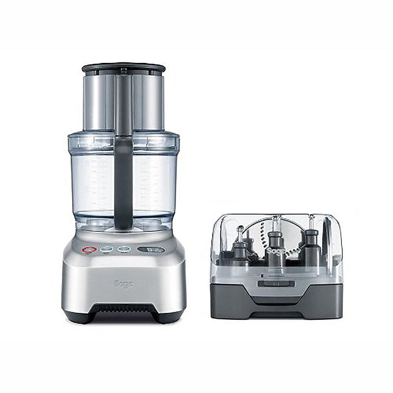 Sage™ The Kitchen Wizz Pro™ 3.7L BFP800UK